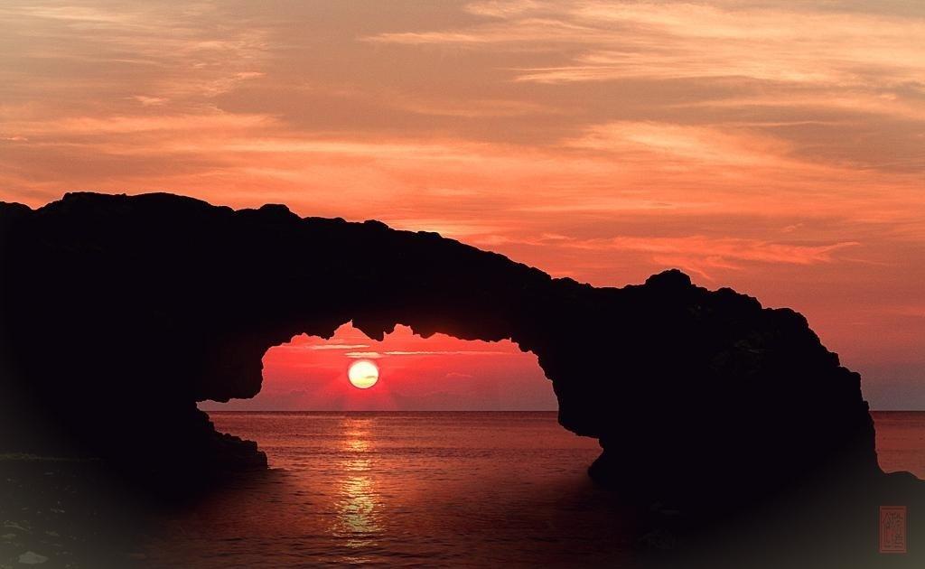 Đảo Lý Sơn - Trang cập nhật tin tức, hình ảnh, video, du lịch mới nhất về  đảo Lý Sơn